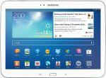 Cyberport Adventskalender – 12.12. - Samsung Galaxy Tab 3 10.1: 269,- Euro