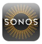 Sonos Controller for iPhone