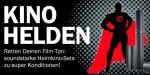 Die Teufel Kino-Helden – bis zu 500 Euro günstiger