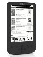 Pyrus 2 LED – Neuer E-Book-Reader von Trekstore