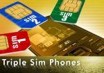 LG setzt auf Triple-SIM