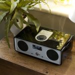 Ruark R2 MK III - All-In-One Stereoanlage im Kompaktformat