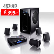 Teufel Concept E 300 Digital Summersale