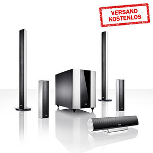 Teufel LT 3 Power Edition