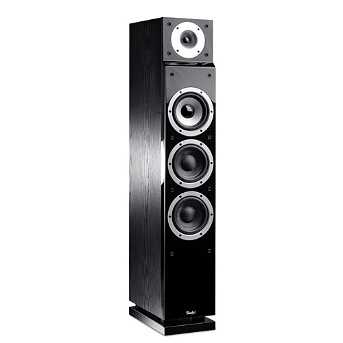 T 400 at teufelaudio.com, now!
