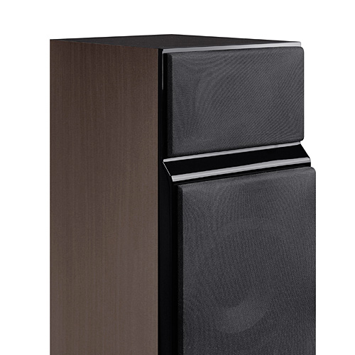 T 500 at teufelaudio.com, now!